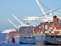 نمره ایران در کیفیت تجارت