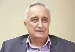 ریشه یابی ابرچالش های اقتصادی ایران