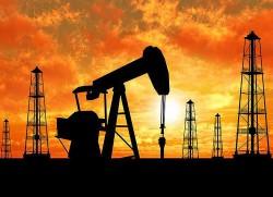 ابهامات نفتی در بودجه ۹۹