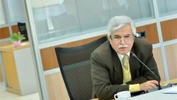 راهحل نظام بانکی از قبول FATF میگذرد
