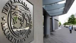 پیشبینی رشد 4 درصدی برای اقتصاد ایران در سال 2018