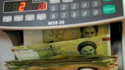 توصیههای صندوق بینالمللی پول برای مدیریت نقدینگی دولتها در تنگنای مالی و بودجهای
