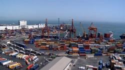 بررسی وضعیت تجارت کشورهای انگلیس، آلمان، فرانسه و ایتالیا با ایران