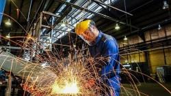 رشد 6 درصدی اقتصاد در گرو بازگشت صنایع نیمهتعطیل به ظرفیت سال 90