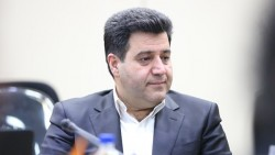 ریسک سرمایهگذاری در ایران در مقایسه با کشورهای همسایه بالاست