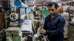 سهم واقعی بخش خصوصی در اقتصاد ایران چقدر است؟