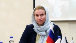 تحریمهای آمریکا روابط اقتصادی ایران و روسیه را تقویت میکند