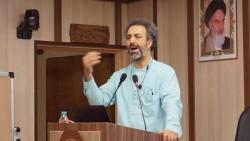 گزارش ملی توسعه به روایت محسن رنانی