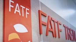 ریز و درشت ماجرای گروه ویژه اقدام مالی (FATF)