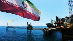 افزایش 6.8 درصدی صادرات نفت ایران با بازگشت آمریکا به توافق هستهای