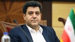 با پیوستن به FATF فرصت تعامل جهانی را به اقتصاد ایران برگردانیم