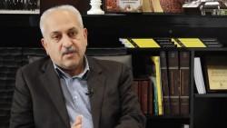 حذف صفر از پول ملی، اولویت اقتصاد ایران نیست