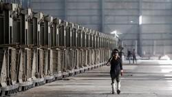 متن قانون حداکثر استفاده از توان تولیدی و خدماتی کشور و حمایت از کالای ایرانی