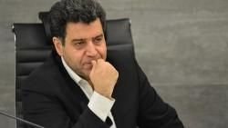 تأیید اصلاحات آییننامه اجرایی ساماندهی تشکلهای ملی اقتصادی