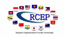 پیمان تجارت آزاد جهان (RCEP) و دلالتهای آن بر اقتصاد ایران و جهان