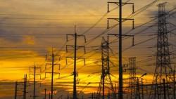 چرا مسئله برق در سال 1400 به بحران تبدیل شد؟