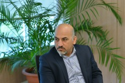 مقدمهچینی برای نقشآفرینی بخش خصوصی در توسعه صنعت برق عراق