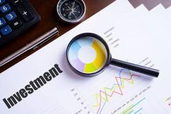 تحلیل مرکز خدمات سرمایهگذاری اتاق تهران از گزارش 2021 مؤسسه آنکتاد