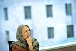 سرمایه گذار خارجی غیرحرفه ای، ارمغان تحریم برای ایران