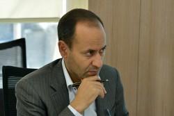 پیش بینی ناپذیری، رنج این روزهای اقتصاد ایران