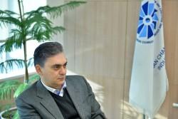 بیش از 80 درصد از ارز صادرات غیرنفتی به اقتصاد باز می گردد