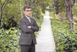 نوبت اصلاحات در اقتصاد ایران