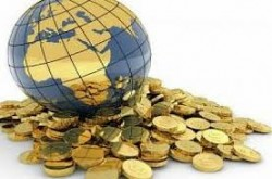 اعلام فوریتهای اقتصادی ایران
