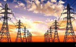 مشتریان تجهیزات برقی ایران