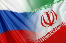 Iranian, Russian banks to back economic activists