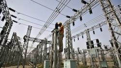 هدفگذاری 33 میلیارد دلاری برای صادرات برق ایران