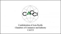سی و چهارمین کنفرانس سالانه کنفدراسیون CACCI نهم آبان برگزار میشود