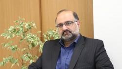 اتاق ایران شاخص مدیران خرید (PMI) را با برند «شامخ» منتشر میکند