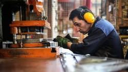 رشد اقتصادی ایران از سال۲۰۲۰ مثبت میشود