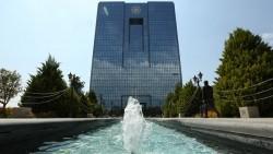 شرایط تامین اعتبارات یوزانس، ریفاینانس و مدت ارائه اسناد حواله ارزی از سوی بانک مرکزی ابلاغ شد