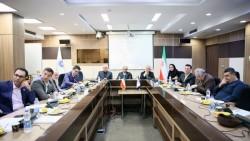 ضرورت مشورت با بخش خصوصی در جلسات اخیر بانک مرکزی و وزارت صنعت محرز شد