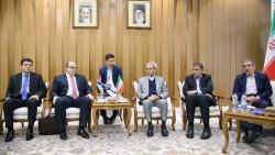 راهکار بخشخصوصی برای حل مشکلات بانکی میان ایران و سوریه