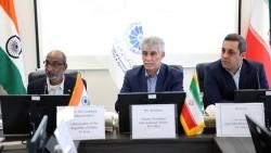 سازوکار ویژه مالی هند برای تجارت با ایران، طی 6 ماه گذشته فعال بوده است