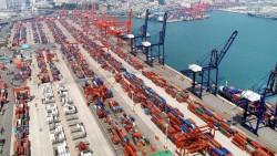 ابلاغ بسته حمایت از صادرات غیرنفتی سال ۹۹