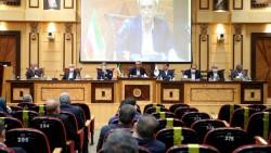 در هشتمین نشست هیات نمایندگان اتاق ایران چه گذشت؟
