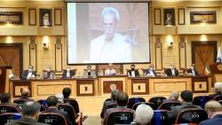 در چهاردهمین نشست هیات نمایندگان اتاق ایران چه گذشت؟