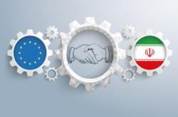 آمادگی شرکتهای اروپایی برای ورود به ساز و کار اینستکس