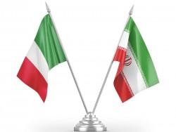 روابط تجاری ایران و ایتالیا در شرایط جدید اقتصادی