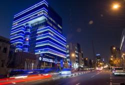 وبینارهای توسعه تجارت فعالان اقتصادی ایران با روسیه و پاکستان
