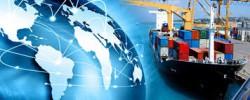 جزئیات معافیتهای جدید ثبت سفارش واردات