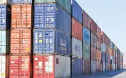 کارنامه برگشت ارز صادراتی