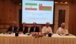 امضای تفاهمنامه ضمانت صادرات میان ایران و عمان