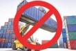 موج سوم منع صادراتی