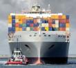 روایت جدید از دلارهای صادراتی