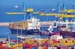 ماموریت صادرکنندگان در پیمان ارزی
