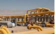 Iran Ready for Talks on New Gas Deal with Turkmenistan